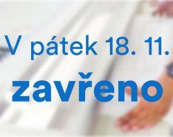 patek-18-11-zavreno_copy-zlin-centroprojekt