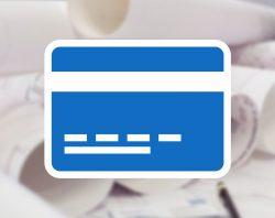 akceptujeme-platebni-karty_copy-zlin-centroprojekt