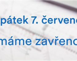 zavreno-sedmeho-cervence_copy-zlin-centroprojekt