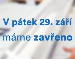 patek-29-09-2017-zavreno_copy-zlin-centroprojekt